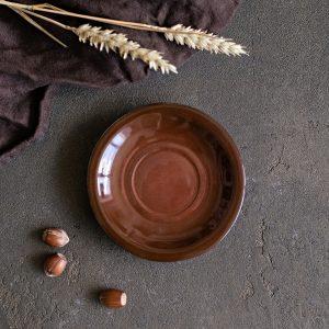Lėkštė (Diametras 13.5 cm) L 1-1
