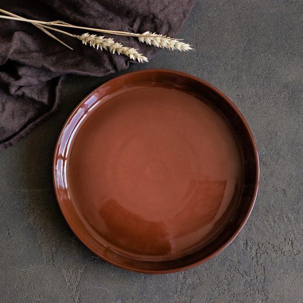 Lėkštė (Diametras 25,0 cm) L 5-1